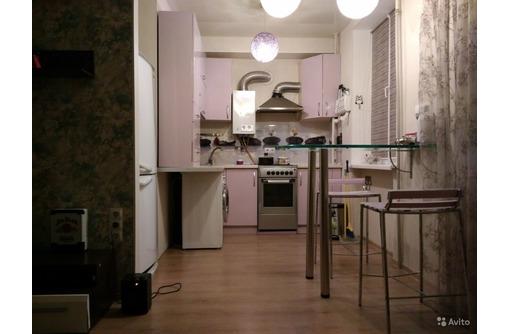 Сдается 2-комнатная, улица Льва Толстого, фото — «Реклама Севастополя»
