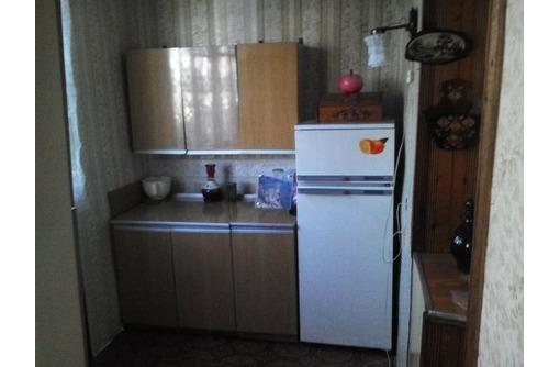 Сдается 2-комнатная, улица Меньшикова, фото — «Реклама Севастополя»