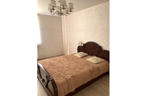 Сдается 2-комнатная, улица Молодых Строителей, фото — «Реклама Севастополя»
