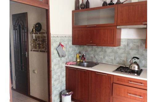 Сдается 2-комнатная, улица Николая Музыки, фото — «Реклама Севастополя»