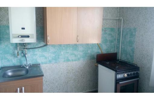 Сдается 2-комнатная, улица Олега Кошевого, фото — «Реклама Севастополя»