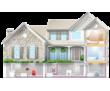 Подключение объектов недвижимости к коммуникациям - вода, свет, газ, фото — «Реклама Севастополя»