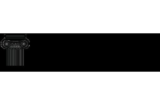Изделия из архитектурного бетона в Севастополе – «АрхиКам»: воплощение изящества и красоты, фото — «Реклама Севастополя»