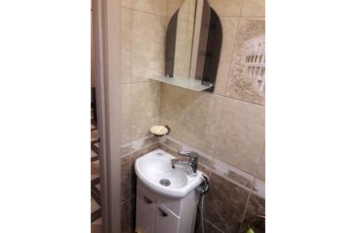 Сдача в аренду квартиры посуточно, фото — «Реклама Севастополя»