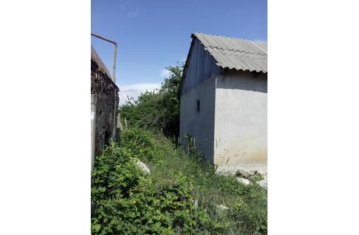 Продается участок с пропиской!, фото — «Реклама Севастополя»
