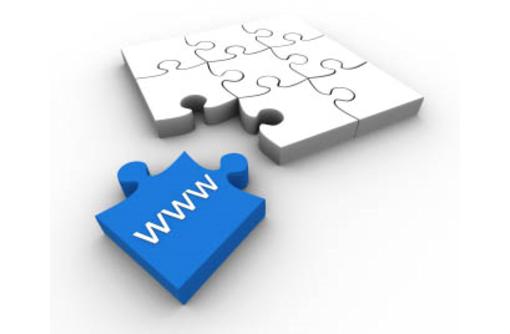 Профессиональное создание сайтов, недорого., фото — «Реклама Севастополя»