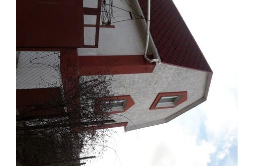 Дом на Фиоленте, фото — «Реклама Севастополя»