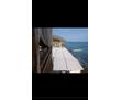 В кафе на берегу моря требуется повар, фото — «Реклама Судака»
