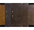 Thumb_big_doors-min