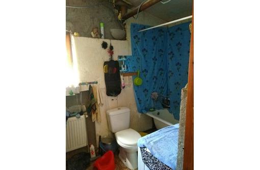 Продам часть дома на ул. Коробкова, фото — «Реклама Севастополя»
