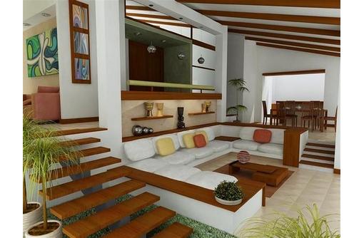 Корпусная мебель любой сложности, перетяжка мягкой мебели, реставрация, фото — «Реклама Севастополя»