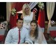 Ведущие (NO тамада), музыканты, ди-джеи, организация праздников:свадьба,церемония,корпоратив,юбилей, фото — «Реклама Симферополя»
