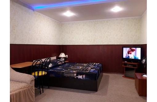 Отдых в Нижнезаморском на Казантипе(частных сектор,недорого,Азов), фото — «Реклама Керчи»
