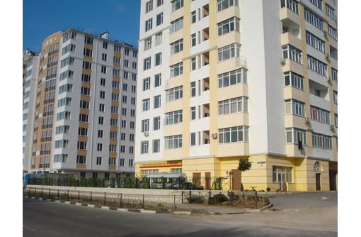 Сдам  1-комнатную квартиру в районе парка Победы, фото — «Реклама Севастополя»