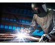 Сварка. Производство кованых элементов, художественного металлопроката., фото — «Реклама Севастополя»
