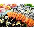 Thumb_big_cara-makan-seafood-yang-aman-dan-sehat