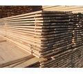 Продажа: арматура, металлопрокат, цемент - Стройматериалы в Судаке