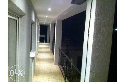 Сдается комната на долгосрочную аренду , можно посуточно, фото — «Реклама Севастополя»