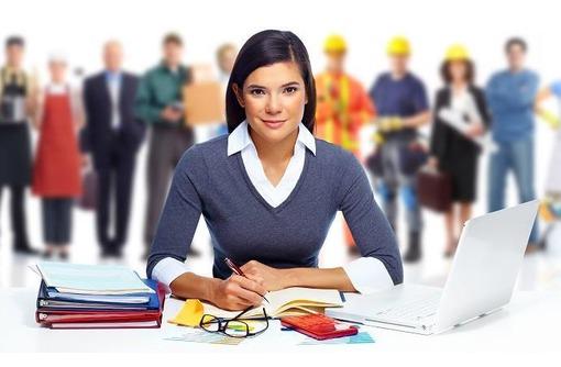 Бухгалтерские услуги. Ведение бухгалтерского учета, фото — «Реклама Севастополя»