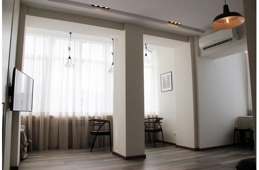 Сдается 1-к квартира на пр.Острякова 13А, фото — «Реклама Севастополя»