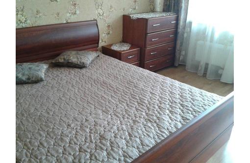 Видовые апартаменты на 1й линии,Прибрежная7, фото — «Реклама Партенита»