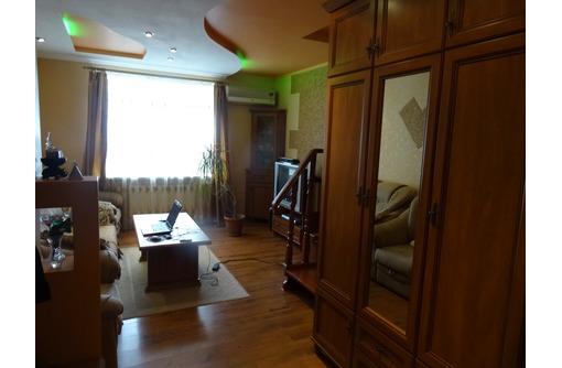 4-комнатная 2-х уровневая квартира в г. Феодосия, 113 кв.м. в элитном доме, фото — «Реклама Феодосии»