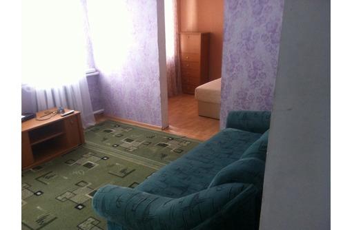 Сдам отдельностоящий дом 25.000 руб, фото — «Реклама Симферополя»