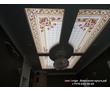 УФ  печать. художественные натяжные потолки и стены, фото — «Реклама Алушты»
