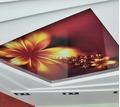 УФ  печать. художественные натяжные потолки и стены - Натяжные потолки в Белогорске