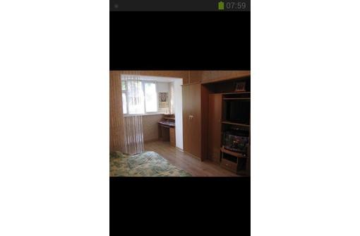 Квартира сдается посуточно Партенитская, фото — «Реклама Партенита»