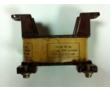 Электрокатушки к Магнитным Пускателям ПАЕ 2, 3, 4, 5, 6 величины; напряжение 220В, 380В., фото — «Реклама Севастополя»