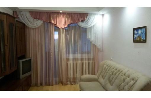 Сдается 2-комнатная, Инкерман, 18000 рублей., фото — «Реклама Севастополя»