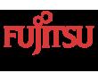 Кондиционер Fujitsu Classic EURO ASYG09LLCE-R/AOYG09LLCE-R Inverter в Севастополе с установкой, фото — «Реклама Севастополя»