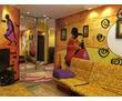 Сдаю современную, стильную квартиру-студию. Центр! Люкс. Бонус!, фото — «Реклама Керчи»