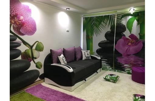 Стильная, современная 3Д-квартира на набережной Керчи., фото — «Реклама Керчи»