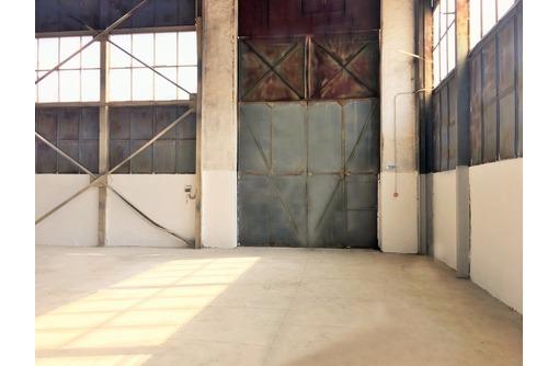 Сдаётся в аренду складское помещение площадью 227 кв. м. Срочно! Низкая цена. Без посредников., фото — «Реклама Севастополя»