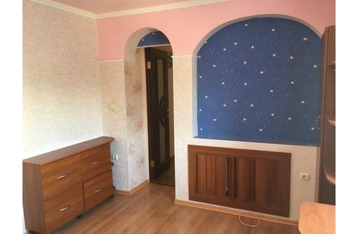 2-комнатная, 25.000 руб/мес..., фото — «Реклама Севастополя»