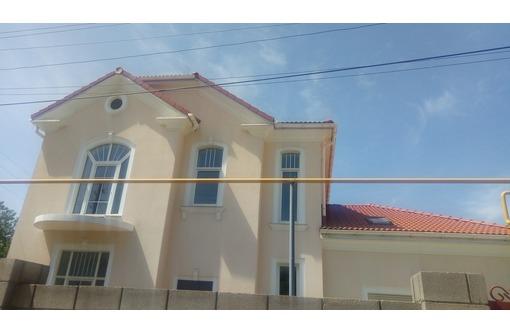 Продам дом в центре Севастополя., фото — «Реклама Севастополя»