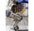 продается американский велосипед Comanche Prairie - Спорттовары в Севастополе