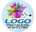 Менеджер в Рекламное Агентство - Менеджеры по продажам, сбыт, опт в Севастополе
