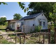 Продам дом в Крыму Ленинский район с.Ленинское, фото — «Реклама Щелкино»