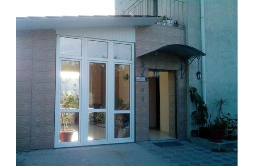 """2-х, 3-х и 4-х местные номера - гостевой дом """"Дикая роза"""", фото — «Реклама Севастополя»"""