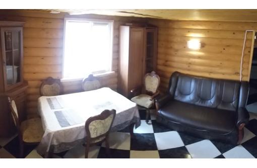 Сдам посуточно 2-х этажный дом с сауной и зоной для барбекю за 5000 руб. за сутки, фото — «Реклама Севастополя»
