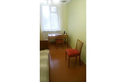 Сдается 2-комнатная, Проспект Генерала Острякова, 16000 рублей, фото — «Реклама Севастополя»