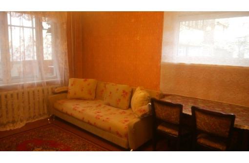 Сдается 2-комнатная, Проспект Генерала Острякова, 18000 рублей, фото — «Реклама Севастополя»
