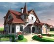 Строительство дома с нуля. Ремонт квартир под ключ, фото — «Реклама Севастополя»