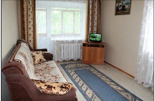 Сдам 1-комнатную квартиру на Октябрьской Революции, фото — «Реклама Севастополя»