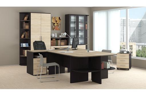 Изготовление корпусной и встроенной мебели мебели на заказ, фото — «Реклама Севастополя»