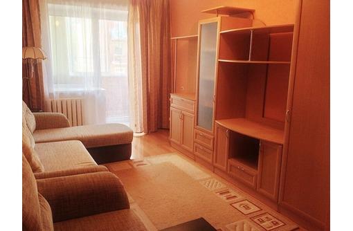 Сдам 1-комнатную квартиру на Льва Толстого., фото — «Реклама Севастополя»