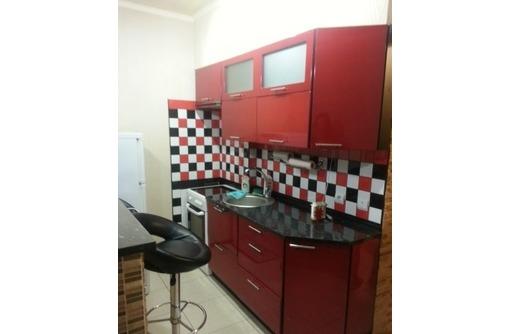 Сдам квартиру в Стрелке срочно, фото — «Реклама Севастополя»